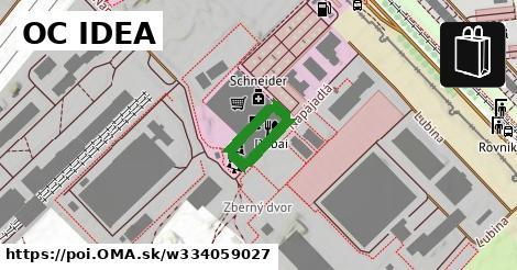 86a1a725f2495 OC IDEA - oma.sk