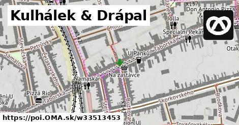 Trafika U Arthura