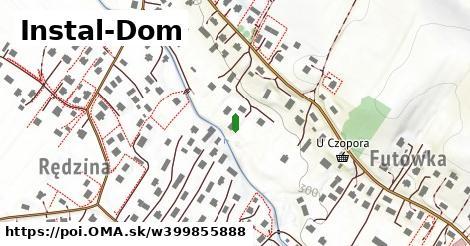 Instal-Dom