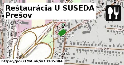 Eden Cafe Restaurant