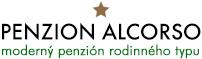 logo Al Corso