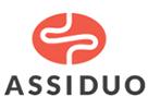 logo Assiduo