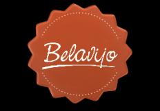 logo Belavijo