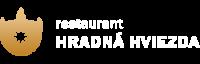 logo Hradná Hviezda