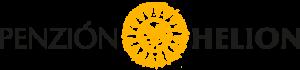 logo HELION