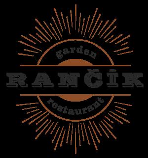 logo Rančík u Kanga