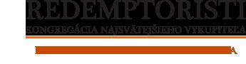 logo svätých Cyrila a Metoda