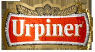 logo Hostinec U Pltníka