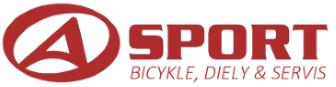 logo A-SPORT