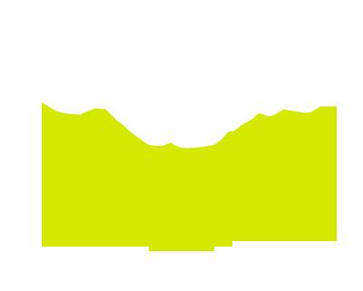 logo Predajňa elektrobicyklov: Svet elektrobicyklov -ebajk