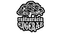 logo Engerau