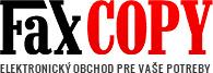 logo FaxCopy