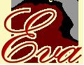logo Horský Hotel Eva