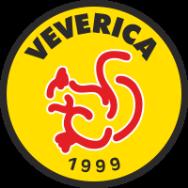 logo Liptov