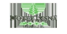 logo Lesná