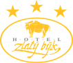 logo Zlatý býk