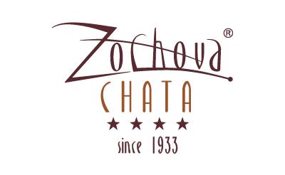 logo reštaurácia