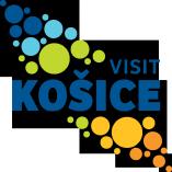 logo Múzeum Vojtecha Löfflera