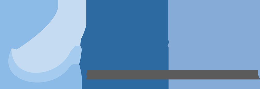 logo MediKlinik