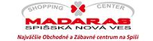logo KAMENNÁ ZÁHRADA