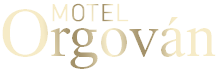 logo Orgován