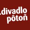 logo Divadlo Pôtoň