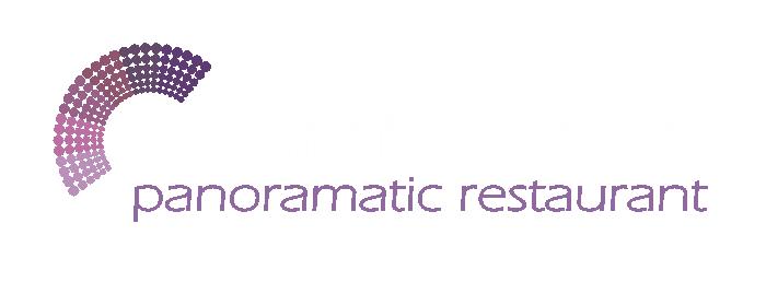logo Restaurant Parlament