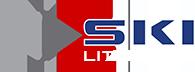logo Skicomp Fakľovka Litmanová