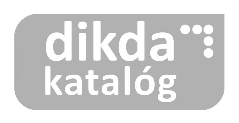 logo Slovenská národná knižnica