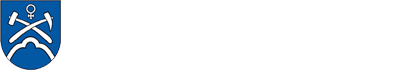 logo Špania Dolina