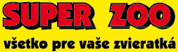 logo Super Zoo