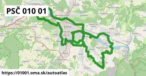 ikona Mapa autoatlas  01001