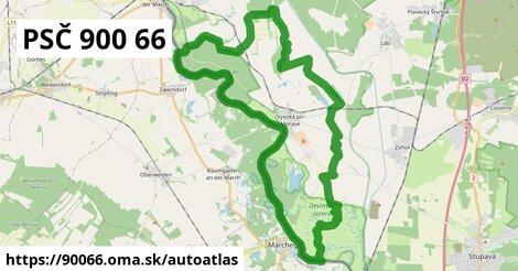 ikona Mapa autoatlas  90066