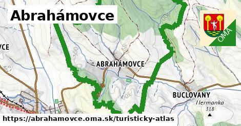 Abrahámovce