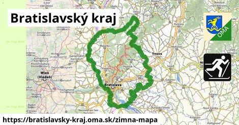 ikona Zimná mapa zimna-mapa  bratislavsky-kraj