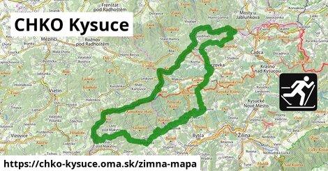 ikona Zimná mapa zimna-mapa  chko-kysuce