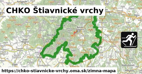 ikona Zimná mapa zimna-mapa  chko-stiavnicke-vrchy
