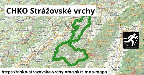 ikona Zimná mapa zimna-mapa  chko-strazovske-vrchy