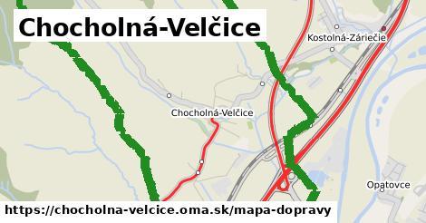 ikona Mapa dopravy mapa-dopravy  chocholna-velcice