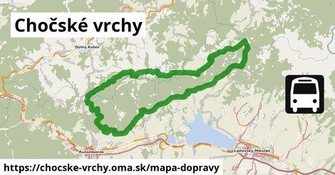 ikona Mapa dopravy mapa-dopravy  chocske-vrchy