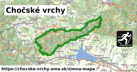 ikona Zimná mapa zimna-mapa  chocske-vrchy