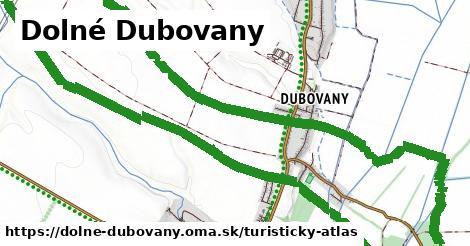 Dolné Dubovany