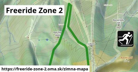 ikona Zimná mapa zimna-mapa  freeride-zone-2