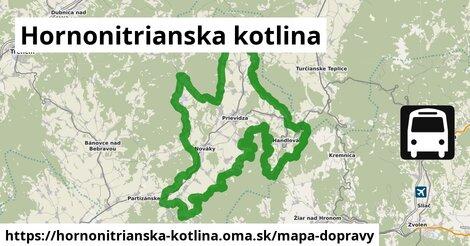 ikona Mapa dopravy mapa-dopravy  hornonitrianska-kotlina