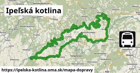 ikona Mapa dopravy mapa-dopravy  ipelska-kotlina