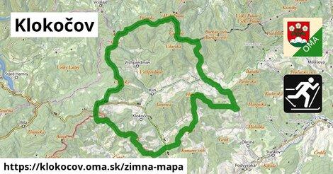 ikona Zimná mapa zimna-mapa  klokocov