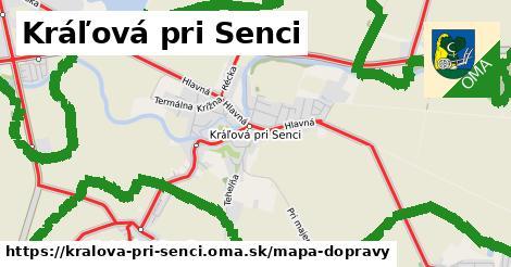 ikona Mapa dopravy mapa-dopravy  kralova-pri-senci