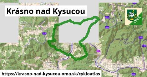 ikona Cykloatlas cykloatlas  krasno-nad-kysucou