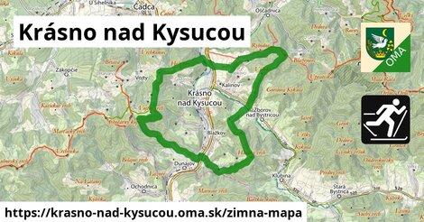 ikona Zimná mapa zimna-mapa  krasno-nad-kysucou