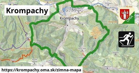 ikona Zimná mapa zimna-mapa  krompachy